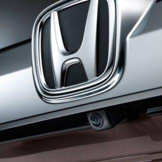 Honda kaamerad